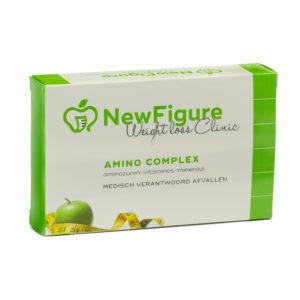 NewFigure Clinics Kortingscode